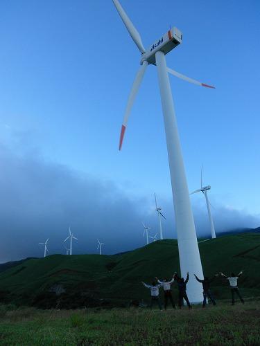 俵山の風車.jpg