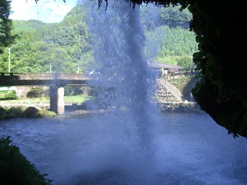 慈恩の滝 .jpg