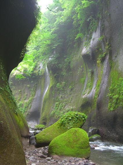 由布川峡谷.jpg