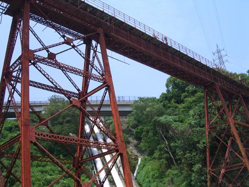 立野橋梁.jpg