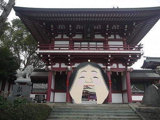 篠崎八幡神社のおかめ.jpg