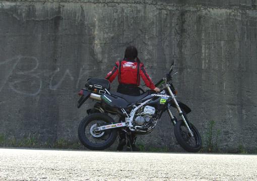 陣屋ダムの廃墟.jpg