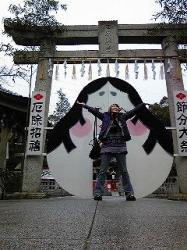 1月29日宇原神社.jpg