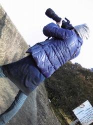 2月9日スキモノさんとお初2.jpg