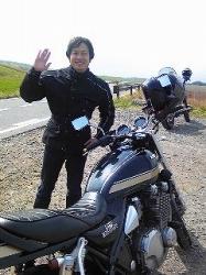 4月16日阿蘇いちさんと遭遇2.jpg