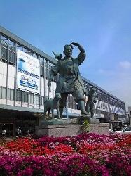 5月GW岡山.jpg