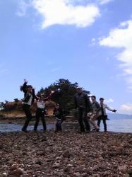 7月16日鹿児島ツー.jpg