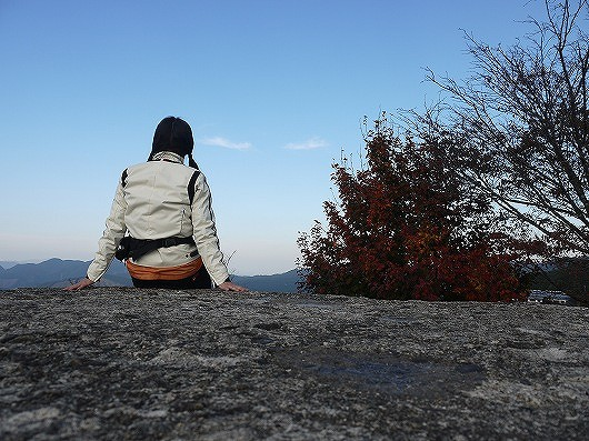 yosiさんの丘.jpg