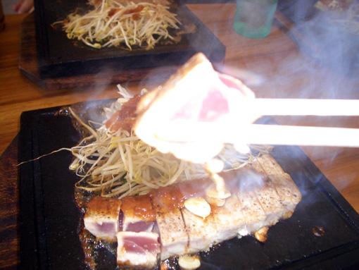 マグロステーキ・浜茶屋.jpg