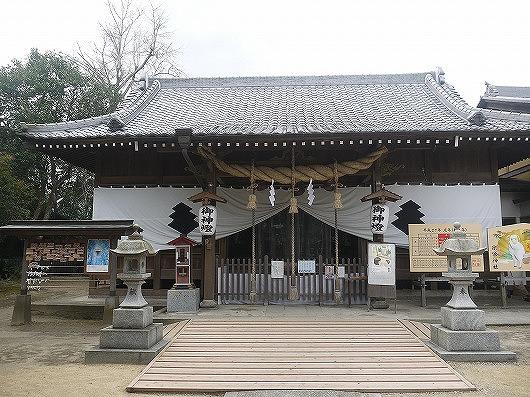 宗像神社.jpg