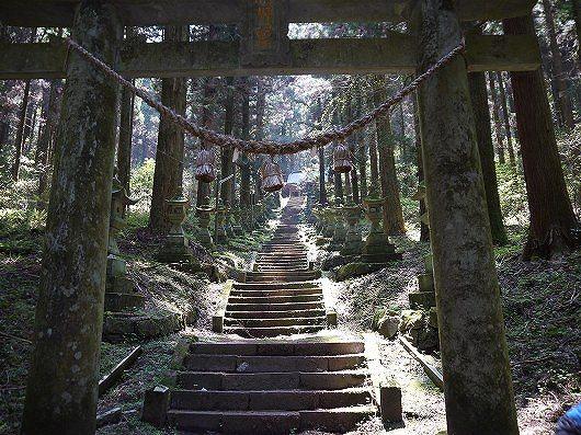 熊野座神社.jpg