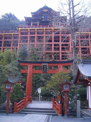 祐徳神社.jpg