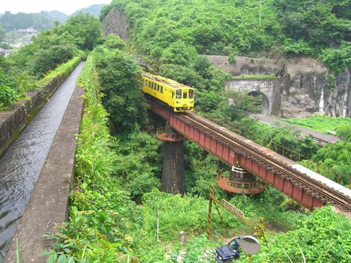 笹無田石拱橋.jpg