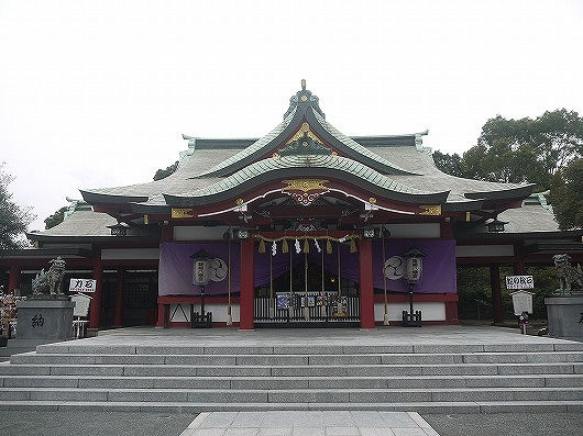 篠崎八幡神社.jpg
