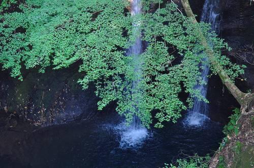 蛇淵の滝.jpg
