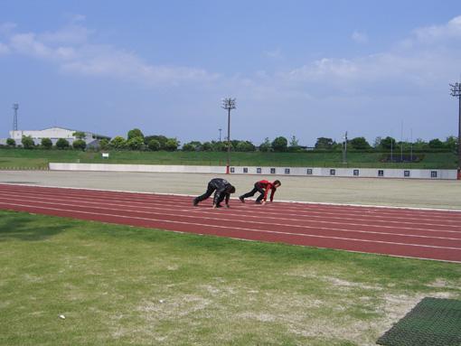 豊前の運動公園.jpg