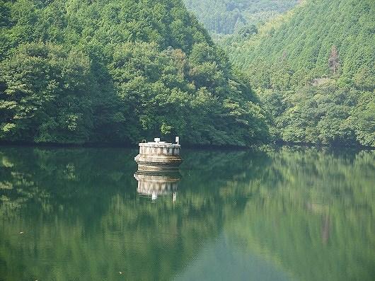 道原貯水池.jpg
