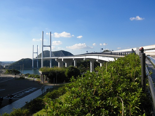 長崎女神大橋.jpg
