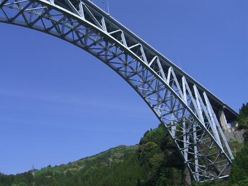 青雲橋.jpg