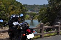 4月29日院内石橋2.jpg