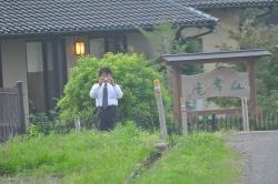 6月9日友枝川蛍2.jpg