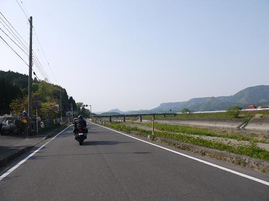 P1110912.jpg